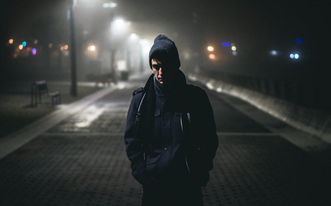 Homeless deaths highest since records began